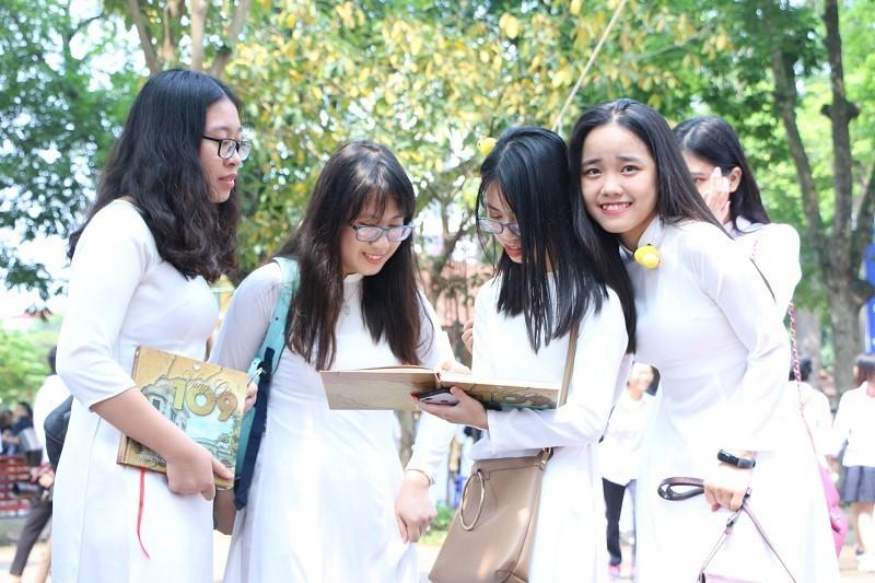 Ngành tổ chức sự kiện thi khối gì và học ngành nào? 6