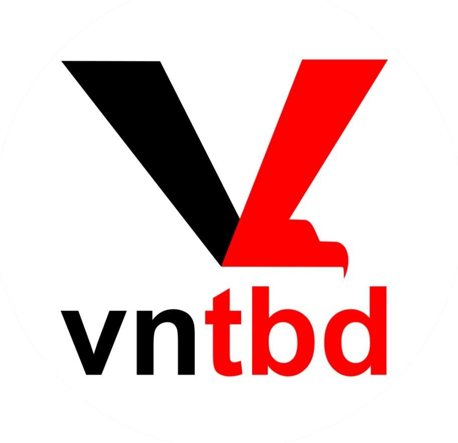 Top 10 công ty tổ chức team building chuyên nghiệp nhất tại Đà Nẵng 11