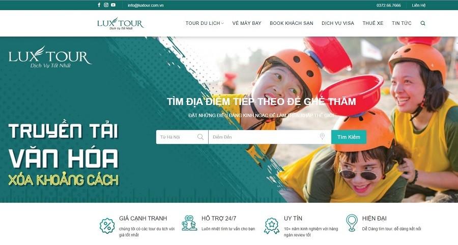 Top 10 công ty tổ chức team building chuyên nghiệp nhất tại Đà Nẵng 5