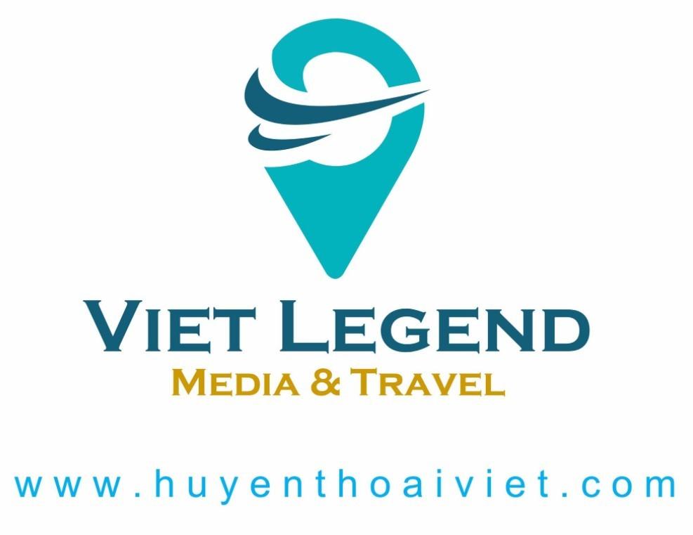 Top 10 công ty tổ chức team building chuyên nghiệp nhất tại Đà Nẵng 7