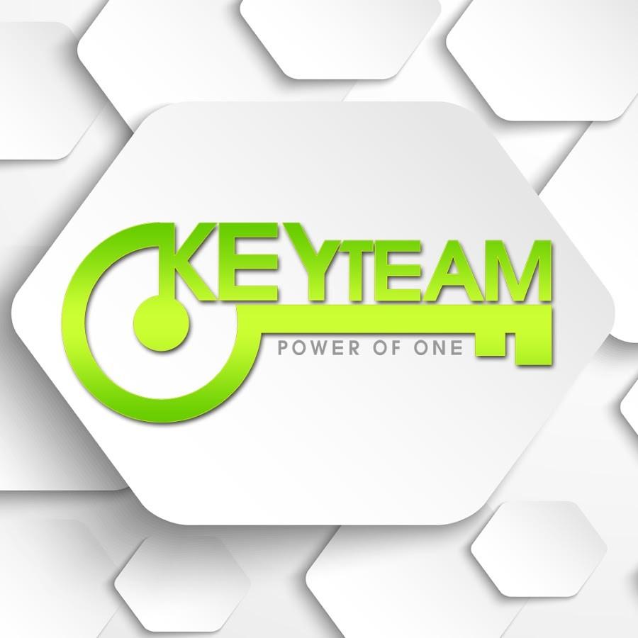 Top 10 công ty tổ chức team building chuyên nghiệp nhất tại TpHCM 7