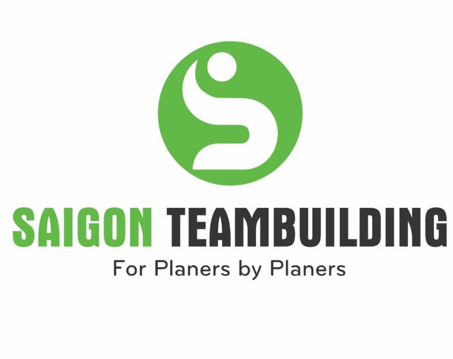 Top 7 công ty tổ chức team building chuyên nghiệp nhất tại Vũng Tàu 9