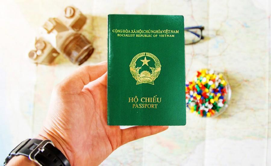 Visa Ba Lan - Luxtour 4