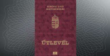 Visa Hungary - Luxtour 3