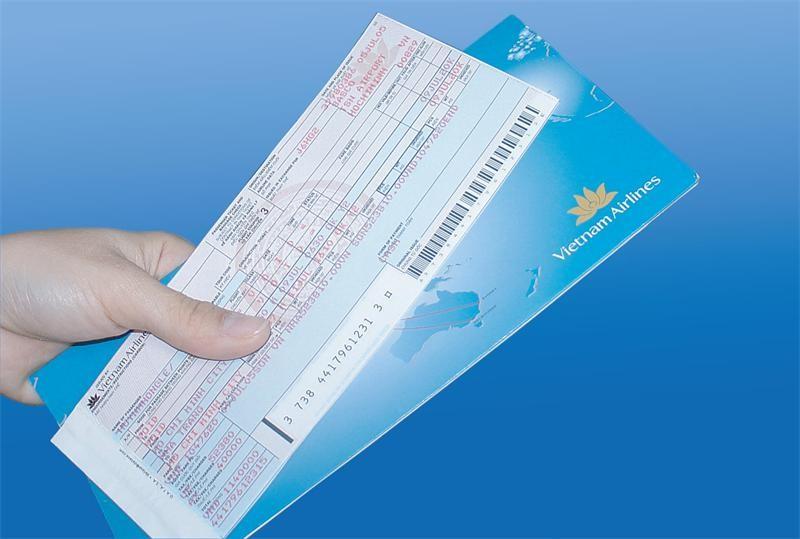 Visa Nga - Luxtour 5