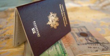 Visa Séc - Luxtour 2