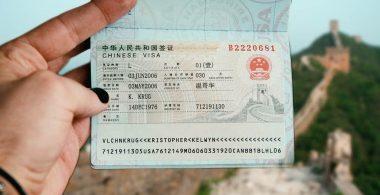 Visa Hồng Kông - Luxtour 3