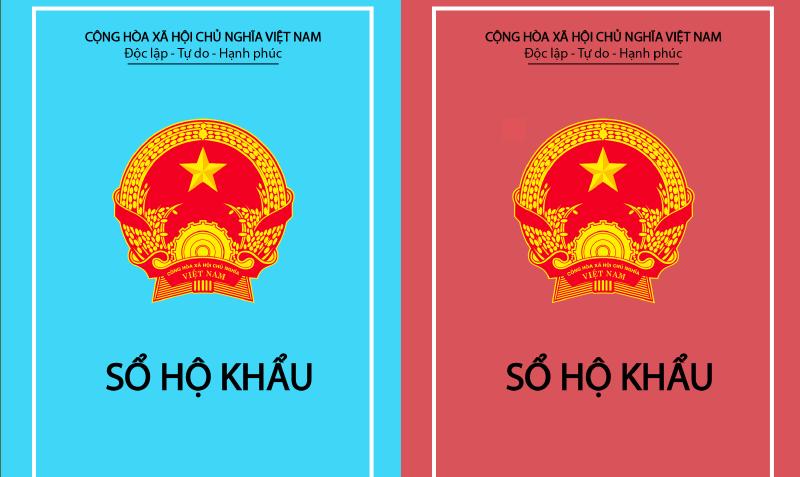 Visa Hồng Kông - Luxtour 5