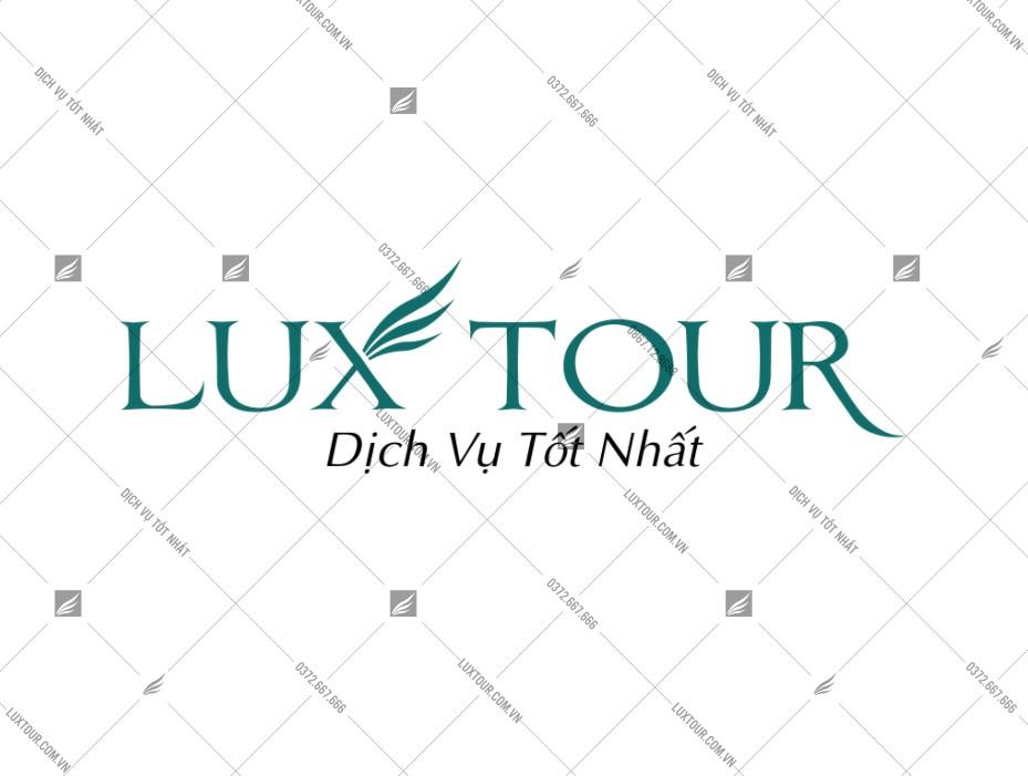 Chi phí tổ chức hội thảo - Luxtour 7