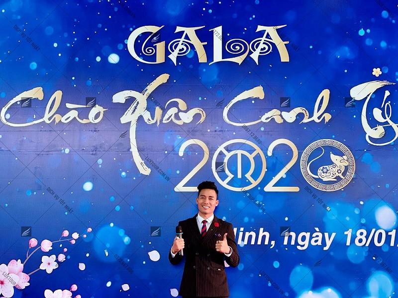 Tổ chức gala là gì? Kế hoạch tổ chức Gala Hoàn Hảo 3